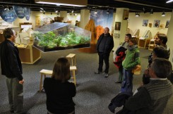 Biosphere-Sustainable-Shelter-Exhibit-Montshire-Museum