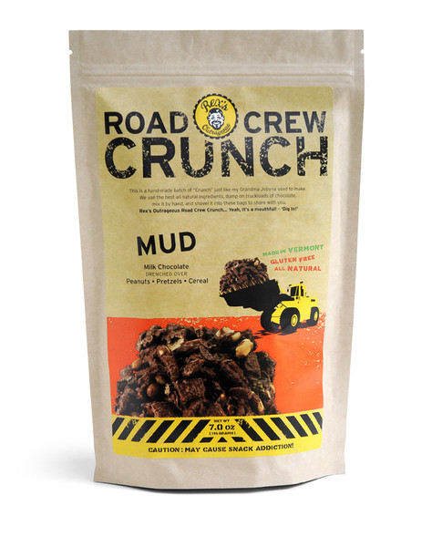 Road-Crew-Crunch-mud-local-VT-snack