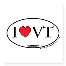 Vermont-road-trip-bumper-sticker