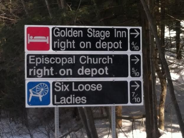 golden-stage-inn-vermont-road-trip-spring-break