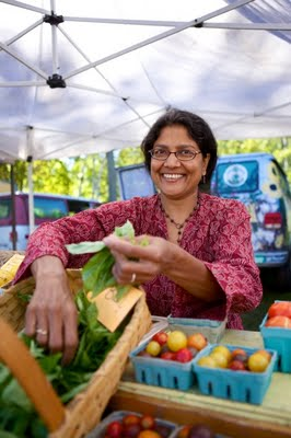 lini-at-vermont-farmers-market-indian-cuisine