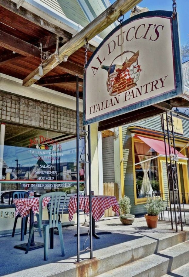 Al_Ducci's_Italian_Pantry_Southern-Vermont-Restaurant-Week