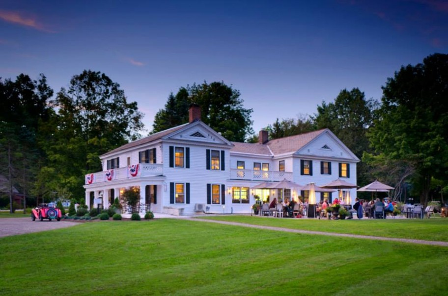 Barrows-House-Manchester-Southern-Vermont-Restaurant-Week
