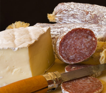 Barrows-Southern-VT-Restaurant-Week-meat-cheese