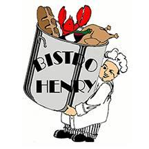 Bistro-Henry-Southern-Vermont-Restaurant-Week
