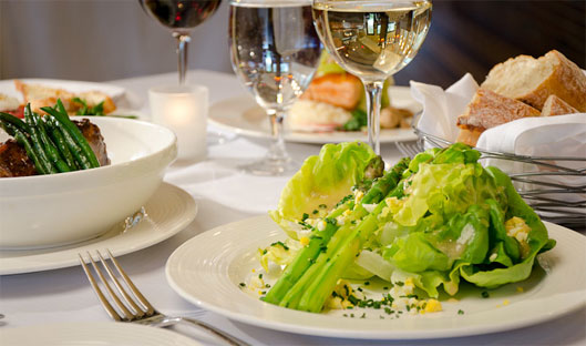 Brasserie-Lousteau-Southern-Vermont-Restaurant-Week