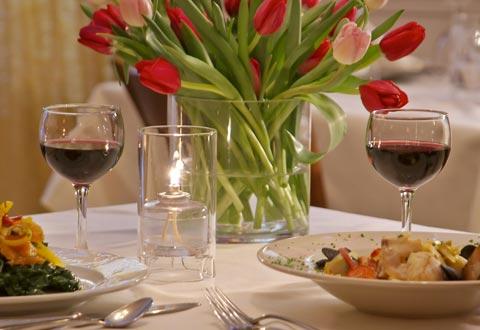 Dorset-Inn-2-Southern-Vermont-Restaurant-Week