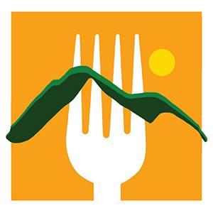 Southern-Vermont-Restaurant-Week-logo