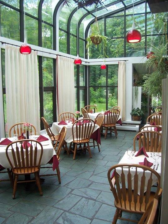 The-Perfect-Wife-Southern-Vermont-Restaurant-Week