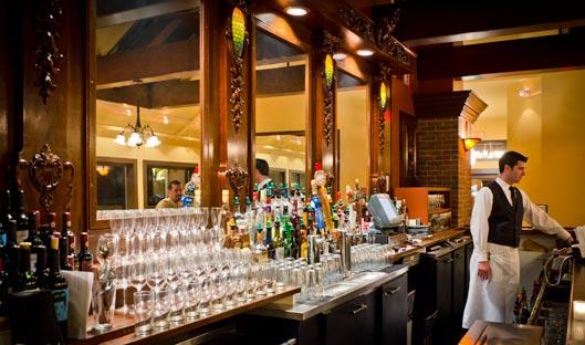 bar-brasserie-loustau-so-vt-restaurant-week