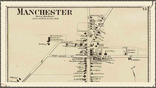 ted-restaurant-historic-map-southern-vermont-restaurant-week